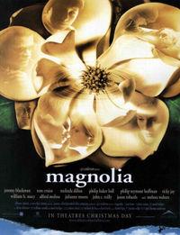 Actores/Actrices a los que les tienes mania - Página 3 20061029034044-200px-magnolia-poster